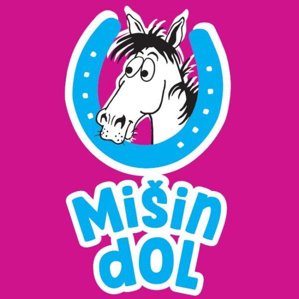 Logotip Mišin Dol
