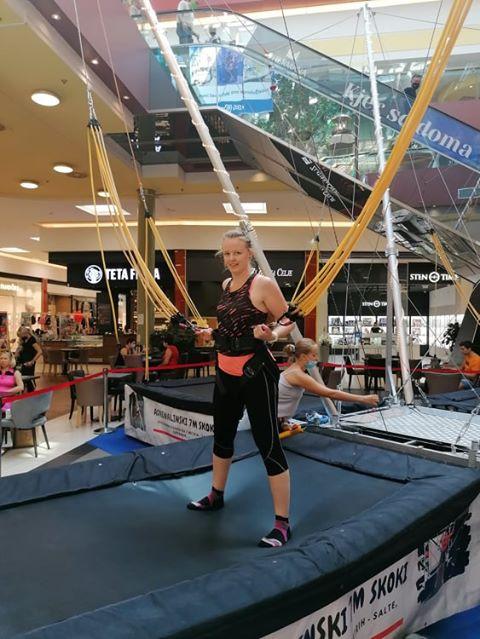 NI Bungee trampolin_1
