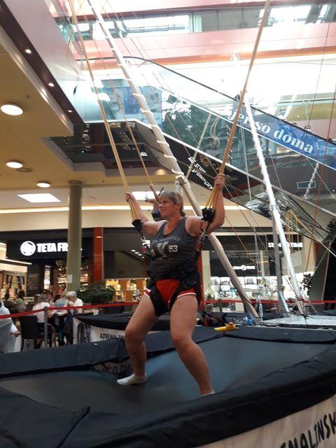 NI_Bungee trampolin