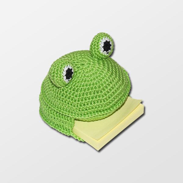 žaba M
