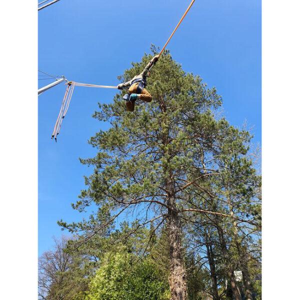 bungee trampolin_Mozirski gaj_1
